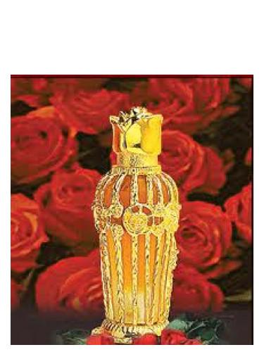 Haneen Al Haramain Perfumes para Hombres y Mujeres