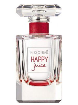 Happy Juice Nocibé para Mujeres