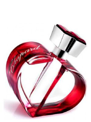 Happy Spirit Elixir d'Amour Chopard para Mujeres