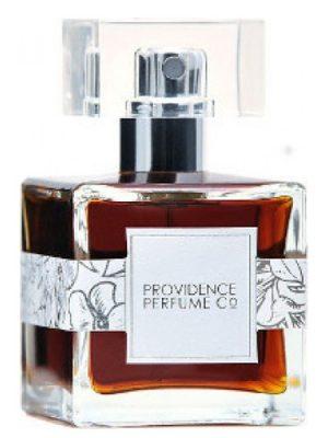 Heart of Darkness Providence Perfume Co. para Hombres