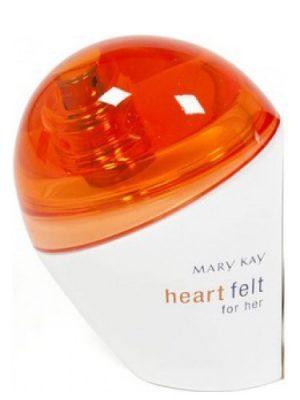 Heartfelt Mary Kay para Mujeres