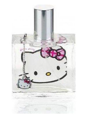 Hello Kitty London Marks and Spencer para Mujeres