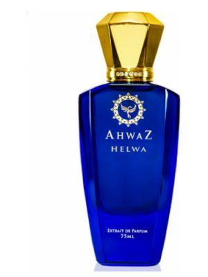 Helwa Ahwaz Fragrance para Hombres y Mujeres
