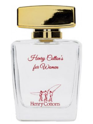 Henry Cotton's for Women Henry Cotton's para Mujeres