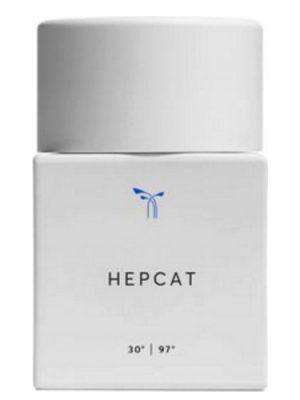 Hepcat Phlur para Hombres y Mujeres