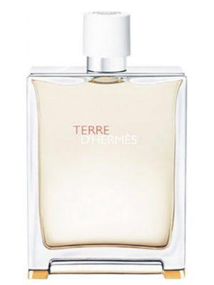 Hermes Terre d'Hermes Eau Tres Fraiche Hermès para Hombres