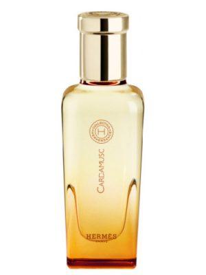 Hermessence Cardamusc Hermès para Hombres y Mujeres