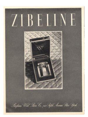 Hermine Weil para Hombres y Mujeres