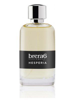 Hesperia Brera6 Perfumes para Hombres y Mujeres