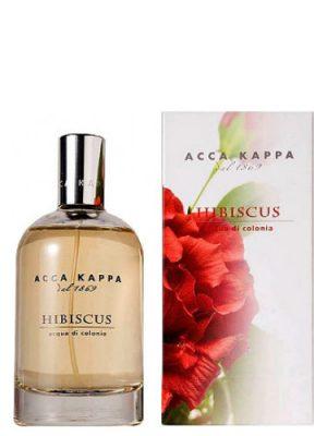 Hibiscus Acca Kappa para Mujeres