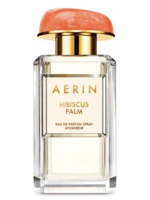 Hibiscus Palm Aerin Lauder para Mujeres