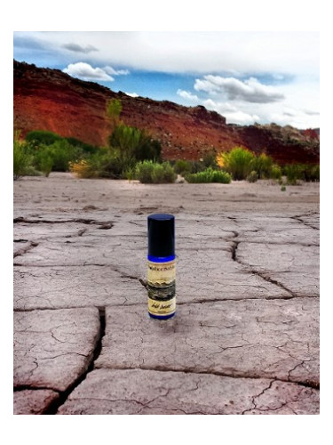 High Desert Solstice Scents para Hombres y Mujeres