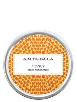 Honey Amygdala para Hombres y Mujeres