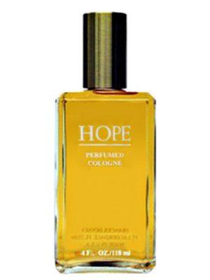Hope Frances Denney para Mujeres