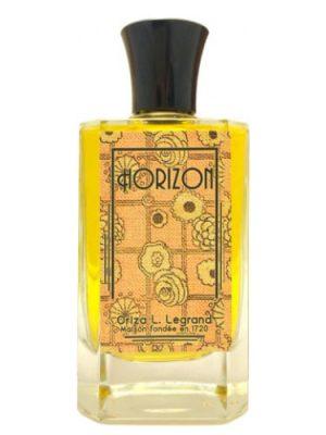 Horizon Oriza L. Legrand para Hombres
