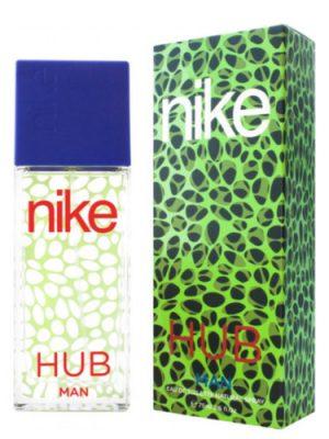 Hub Man Nike para Hombres