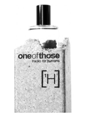 Hydrogen [1H] One of Those para Hombres y Mujeres