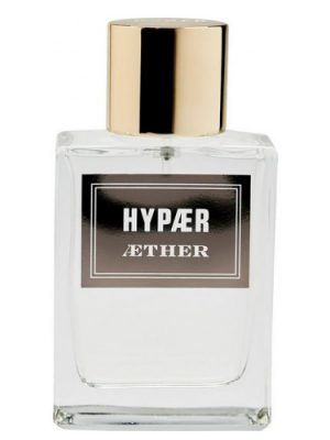 Hypaer Aether para Hombres y Mujeres