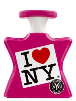 I Love New York for Her Bond No 9 para Mujeres