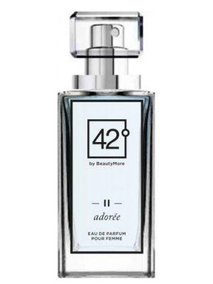 II Adoree Fragrance 42 para Mujeres