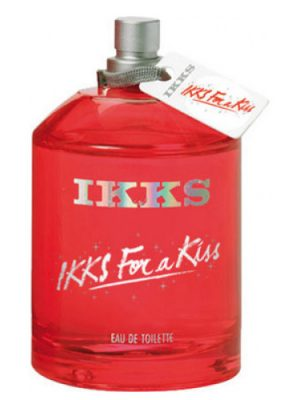 IKKS For a Kiss IKKS para Mujeres