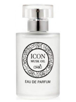 Icon Musk Oil Ga-De para Mujeres