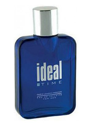 Ideal Time Judith para Hombres