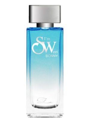 I'm Sweet Bonny Parli Parfum para Mujeres