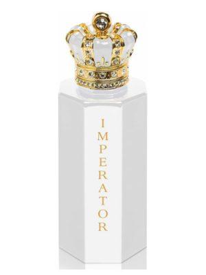 Imperator Royal Crown para Hombres y Mujeres