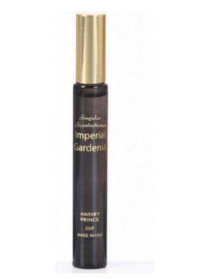 Imperial Gardenia Harvey Prince para Mujeres