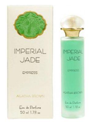 Imperial Jade Agatha para Mujeres