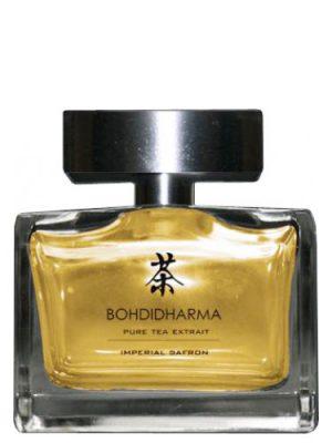 Imperial Saffron Bohdidharma para Hombres y Mujeres