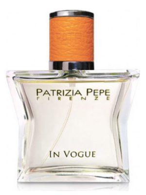 In Vogue Patrizia Pepe para Mujeres
