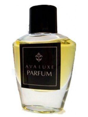 Incense Noir Ava Luxe para Hombres y Mujeres