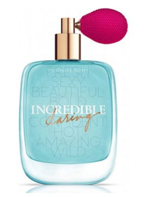 Incredible Daring Victoria's Secret para Mujeres