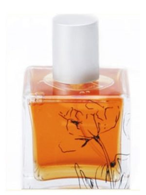 Indochine Infusion Organique para Mujeres
