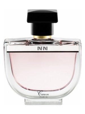 Infini (2018) Caron para Mujeres