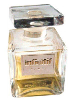 Infinitif Infinitif para Mujeres