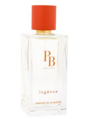 Ingénue Parfums de la Bastide para Hombres y Mujeres