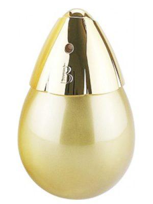 Initial Perle de Soleil Boucheron para Mujeres