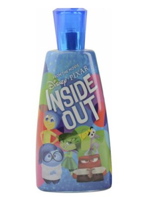 Inside Out Air-Val International para Hombres y Mujeres