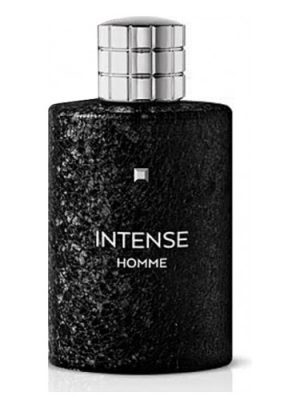 Intense Jacques Battini para Hombres
