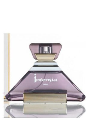 Intensia Prime Collection para Mujeres