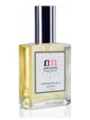 Intimate Lily Neil Morris para Mujeres