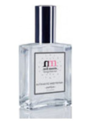 Intimate Wisteria Neil Morris para Hombres y Mujeres