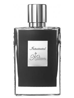 Intoxicated By Kilian para Hombres y Mujeres