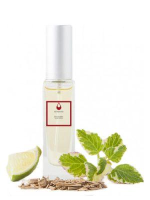 Invincible FL Parfums para Hombres