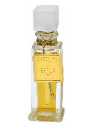 Iridum DSH Perfumes para Hombres y Mujeres