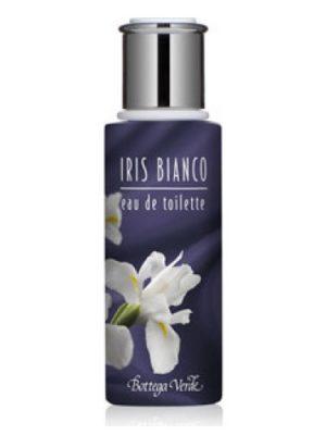 Iris Bianco Bottega Verde para Mujeres