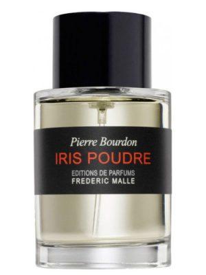 Iris Poudre Frederic Malle para Mujeres